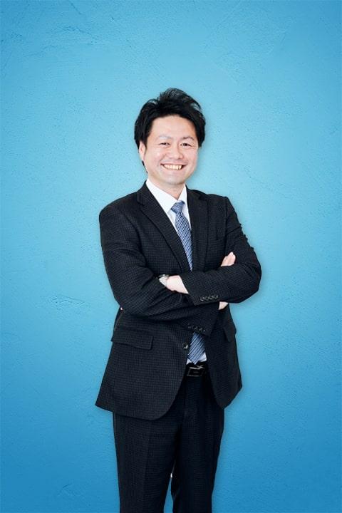 小島 健輔 写真