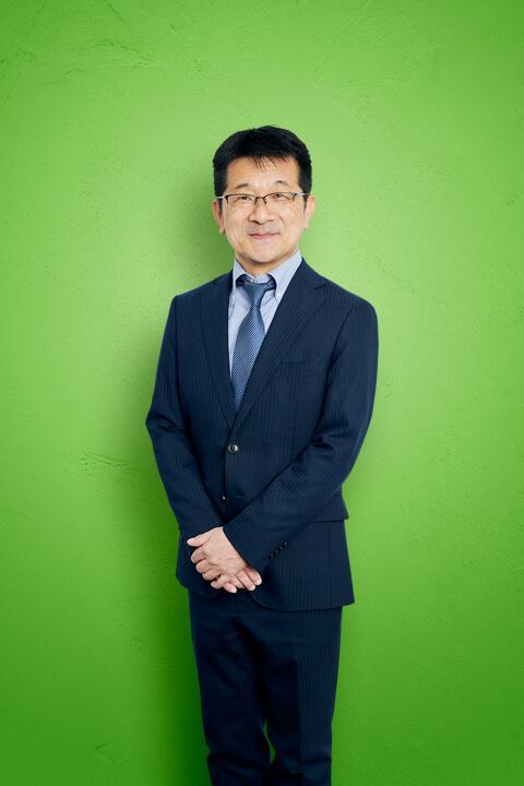 太田 義幸 写真