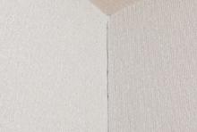 壁・天井のビス穴 写真